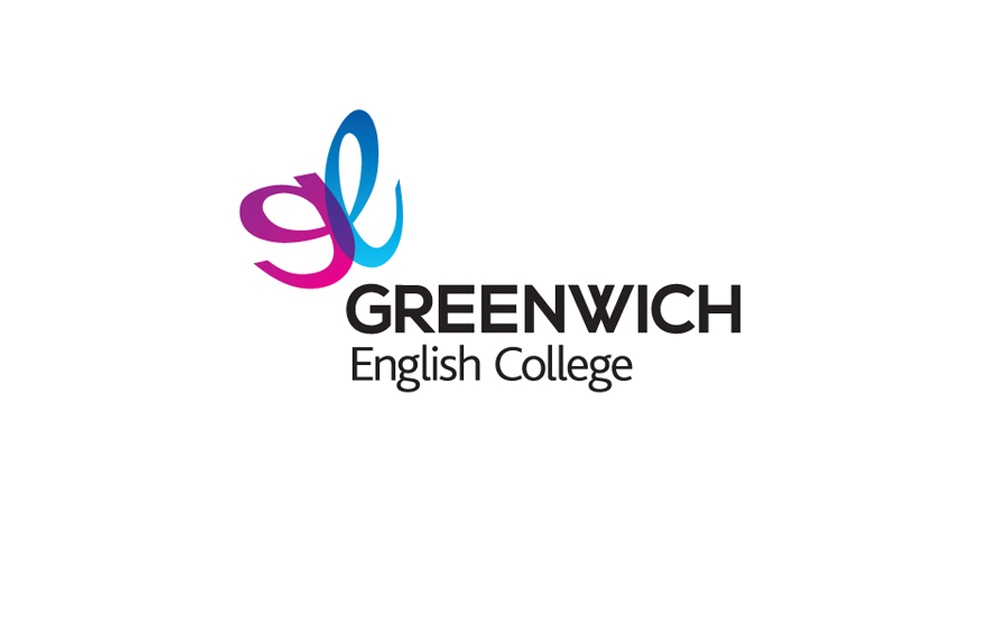 Greenwich English College, Sydney, Australia